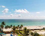 17555 Collins Ave Unit #802, Sunny Isles Beach image