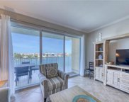 600 Bayway Boulevard Unit 401, Clearwater image