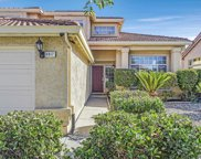 4817 Chism Way, Antioch image