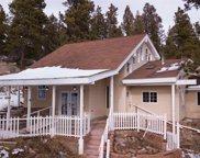 12581 Us Highway 285, Conifer image