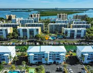 4521 Bay Beach LN Unit 221, Fort Myers Beach image