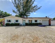 403 Harbor Drive N, Indian Rocks Beach image