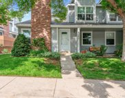 8343 W 90th Place, Westminster image