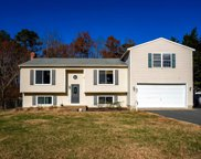11505 Timberwood   Road, Locust Grove image