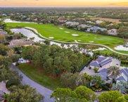 13321 Marsh Landing, Palm Beach Gardens image