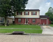 505 Yale  Drive, Kenner image