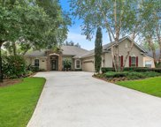 5323 GROVEWOOD CT, St Augustine image