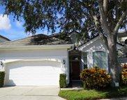 8403 Foxworth Circle Unit 16, Orlando image