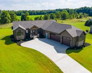30292 Copperfield Cove Drive, Granger image