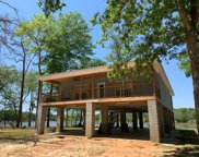 1695 Eagles Point Subdivision, Surrency image
