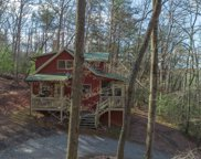 270 Jesses Way, Ellijay image