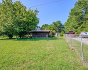 397 Barfield, Rock Spring image