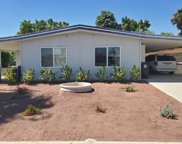 73263 Adobe Springs Drive, Palm Desert image