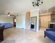 8907 NW 28th Dr Unit 24, Coral Springs image