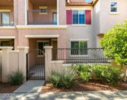 1525 Spiced Wine Avenue Unit 6102, Henderson image