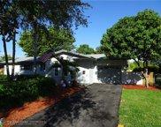 9011 Ridgeland Dr, Cutler Bay image