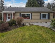 618 Ramsdell St, Fircrest image