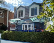 313     20th Street, Huntington Beach image