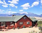 27900 County Road 301, Buena Vista image