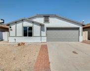 506 E Behrend Drive, Phoenix image