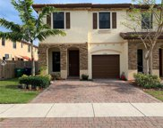 11766 Sw 238th St, Homestead image