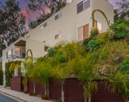 2329  Lake View Ave, Los Angeles image