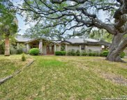10930 Hollow Rdg, Helotes image