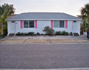 128 Beach Avenue, Redington Shores image