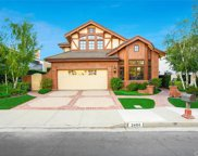 2486     Oakshore Drive, Westlake Village image