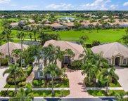 8814 Lakes Boulevard, West Palm Beach image