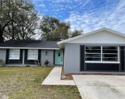 7206 Riverwood Boulevard, Tampa image