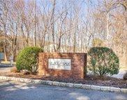 31 Village  Walk Unit 31, Wilton image