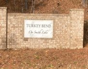 Lot 6 Turkey Bend Rd, Houston image