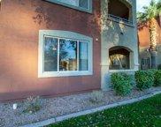 5401 E Van Buren Street Unit #1104, Phoenix image