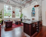 650 NE Glen Iris Drive Unit 14, Atlanta image