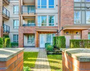 2601 Whiteley Court Unit 112, North Vancouver image