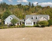 784 Windrose Drive, Coupeville image