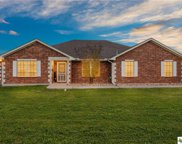 310 County Road 442, Bruceville-Eddy image