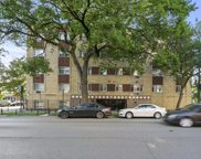 5100 North Sheridan Road Unit 403, Chicago image
