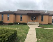 101 Sunset Drive, Beckley image