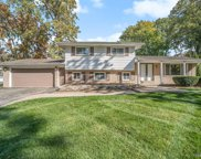 52142 SOUTHDOWN, Shelby Twp image