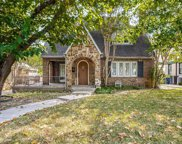 5438 Morningside Avenue, Dallas image