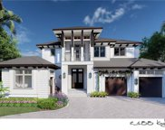 401 4th Ave N, Naples image