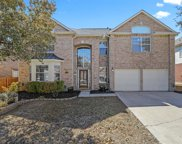 7705 Marble Canyon Court, Fort Worth image