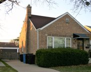 5122 N Mobile Avenue, Chicago image