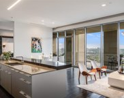 1717 Arts Plaza Unit 2306, Dallas image
