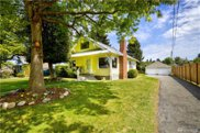 9104 Corliss Ave N, Seattle image