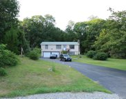 422 Gold Star  Highway, Groton image