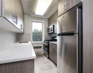 4295 Webster  Avenue Unit #5H, Bronx image
