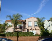 6113     Cashio Street, Los Angeles image